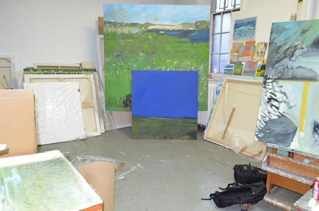 130310-cs-foss-c-studiospace-p