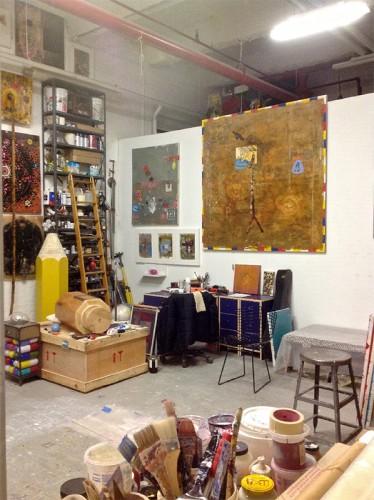130327-cs-delrosario-m-Studio-p