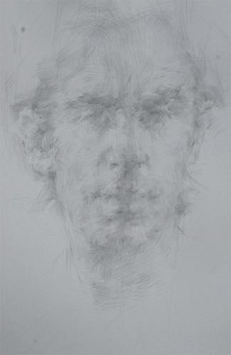 131104-s-silverpoint-Dan-Thompson,-_Self_,-silverpoint,-11x17-p