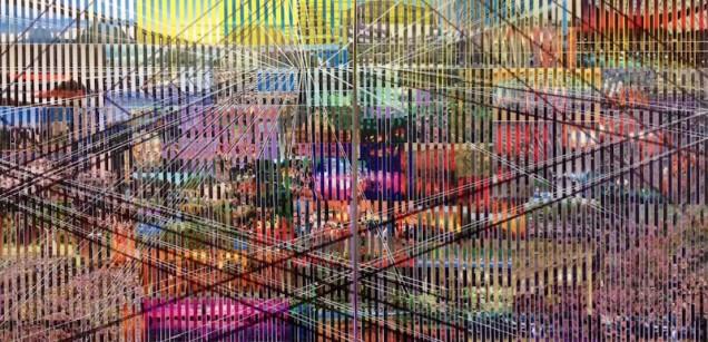 140331-ac-edwards-r-Reminiscences-1-_mixed-media-on-canvas_96_x48__2013