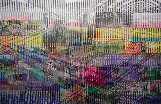 140331-ac-edwards-r-Reminiscences-11-_mixed-media-on-canvas_120_x78_2014