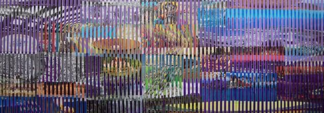 140331-ac-edwards-r-Reminiscences-12-_mixed-media-on-canvas_120_x78_2014