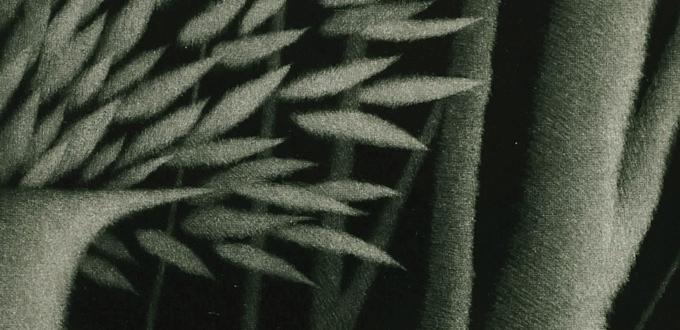 Printmaker Robert Kipniss: As the Artist Turns Eighty, a Look Back