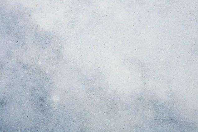 130812-s-technicalinstructors-Ono_rain.cloud-p