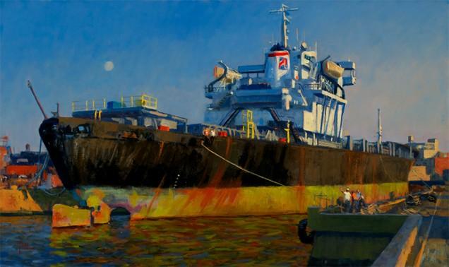130903-s-peller-j-ship-p