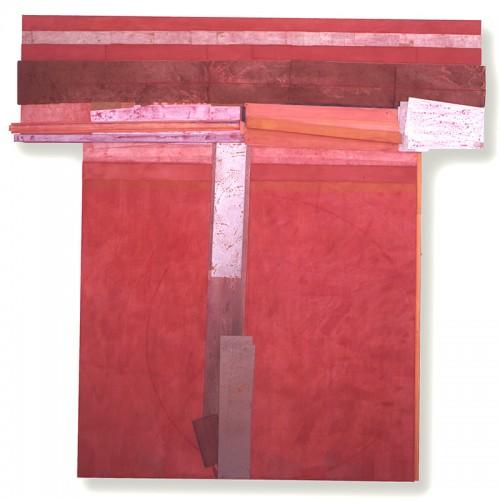 131001-s-dorfman_at_vyt-130916-il-Dorfman_The_Italian_Kimono_72-p
