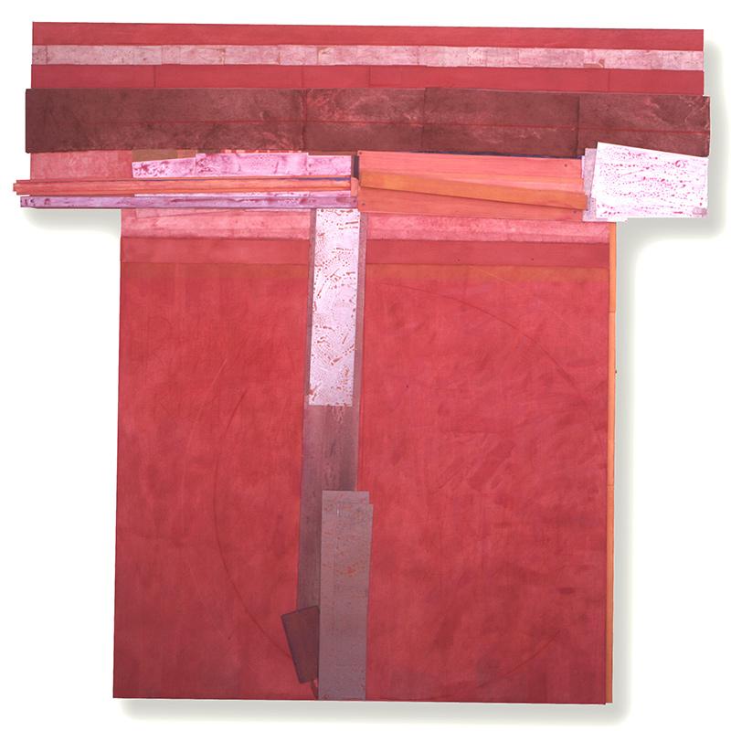 Bruce Dorfman: The Italian Kimono