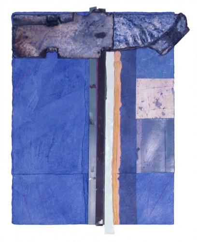 131001-s-dorfman_at_vyt-Dorfman_Blue_Name_2004-p