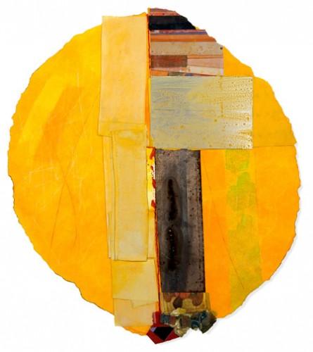 131001-s-dorfman_at_vyt-Dorfman_Story_Of_Yellow_2011-p