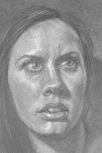 131021-s-katonah-Camhy---_Portrait_,-2013,-graphite-on-paper-p