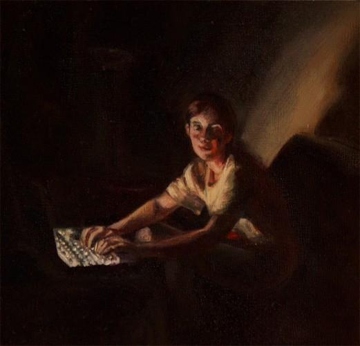 131021-s-katonah-Joy_BeckerSofie_Computer-p