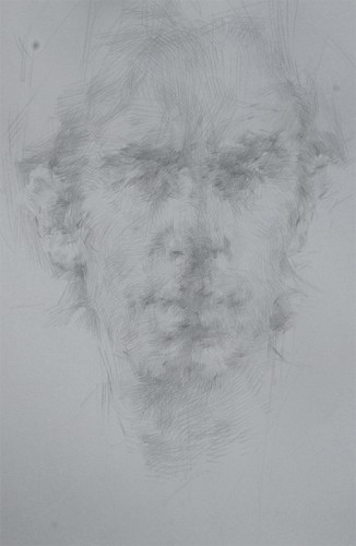 131104-s-silverpoint-Dan-Thompson,-_Self_,-silverpoint,-11x17-p