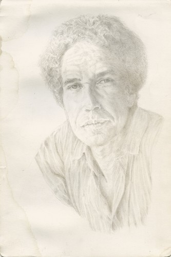 131104-s-silverpoint-Mary-Grace-Concannon,Intimations-of-His-Mortalit,-9-x-6,-silverpoint-on-prepared-clay-coat-paper,-6-x-9-p
