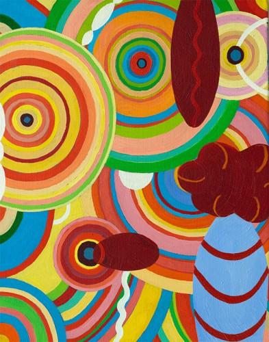 Catherine-Redmond,-Cloud-Cover,-2013,-14-x-11-Oil-on-Canvas-1-p