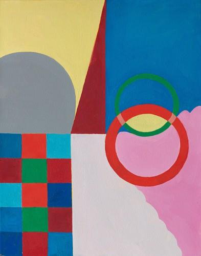 Catherine-Redmond,-The-Pink-Petticoat,-2012,-14-x-11-oil-on-canvas-p