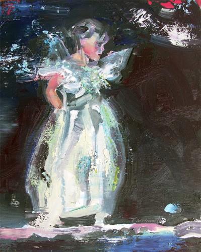 GeoffFarnsworth.Angel2012oil-p