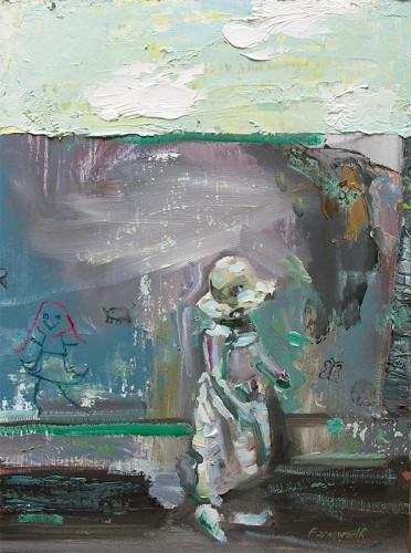 GeoffFarnsworth.SkyeGraffiti2012oil.panel-p