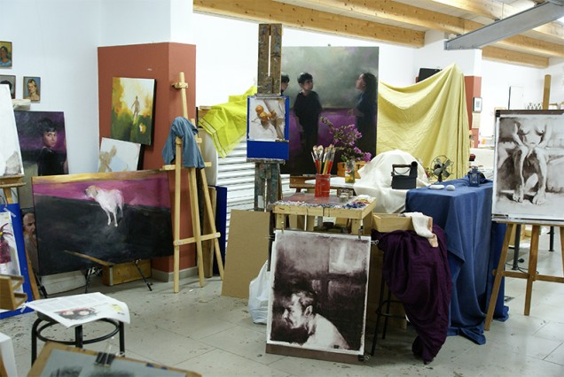 Jose-Caceres--Studio-1-p