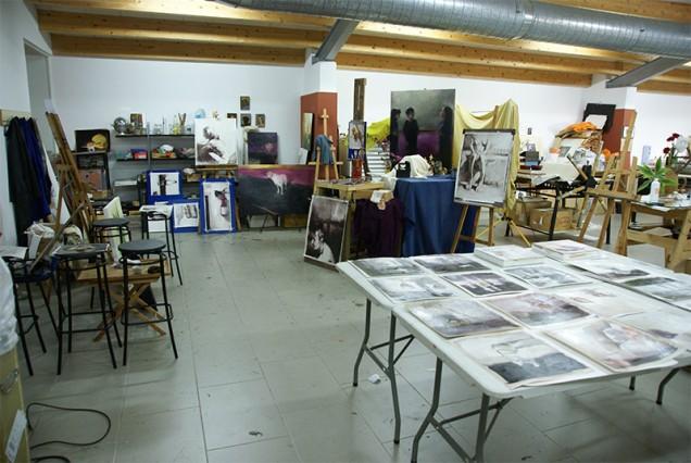 Jose-Caceres--Studio-2-p