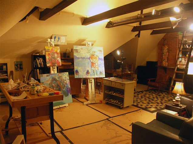 Studio1-p
