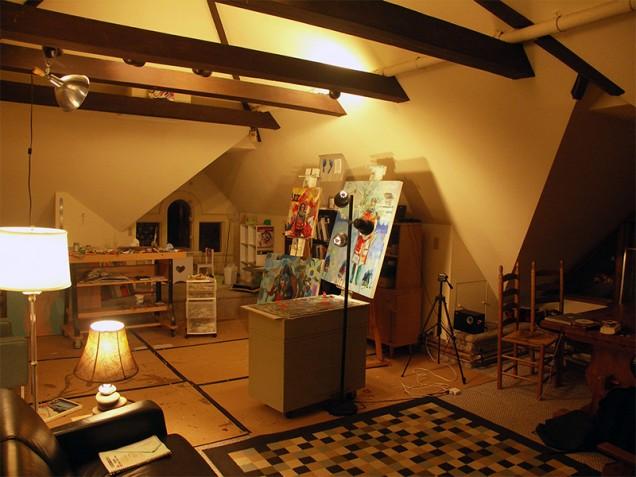 Studio2-p