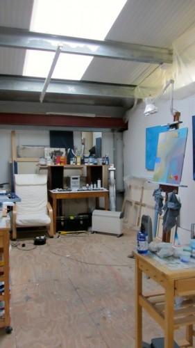 140204-ac-young-b-studio1