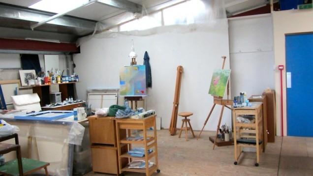 140204-ac-young-b-studio2
