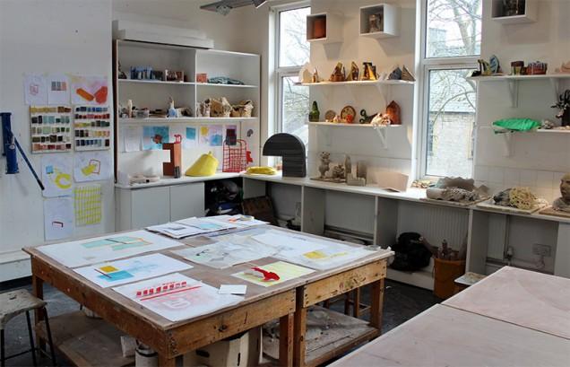 140211-ac-allen-c-1-The-ceramics-classroom-p