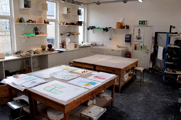 140211-ac-allen-c-2-The-ceramics-classroom-p