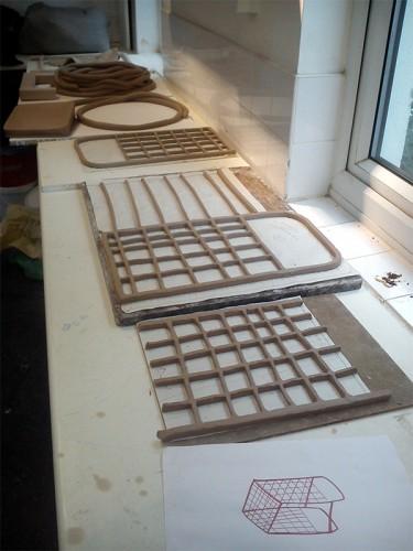 140211-ac-allen-c-3-Work-in-progress,-paper-clay-p