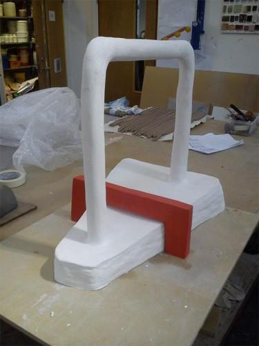 140211-ac-allen-c-5-Work-in-progress,-2013,-stoneware,-slip-and-underglaze-p