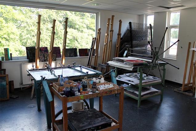 140211-ac-allen-c-7-The-printmaking-studio-p