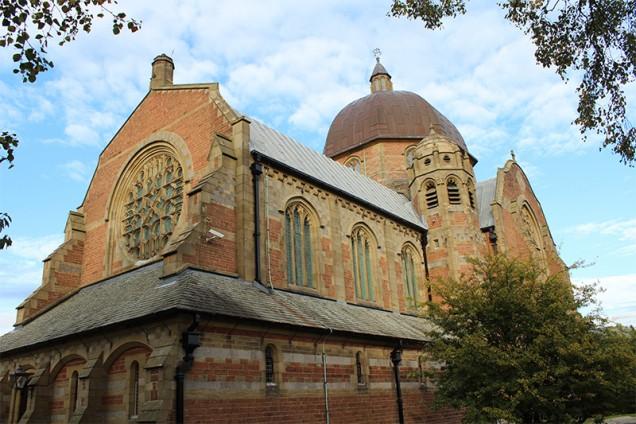 140211-ac-allen-c-9-The-school-Chapel-P