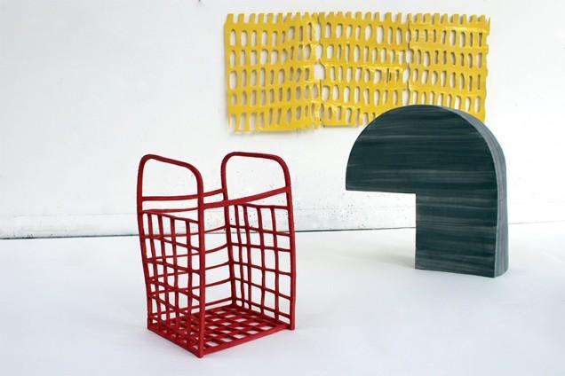 140211-ac-allen-c-Caroline-Allen-Invisible-Cities-2013,-ceramics-work-in-progress-(2)-P
