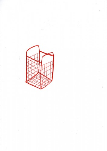 140211-ac-allen-c-Invisible-Cities,-2013,-felt-tip-pen-p