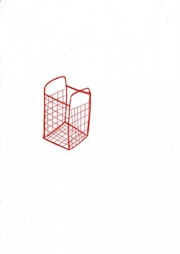 140211-ac-allen-c-Invisible-Cities,-2013,-felt-tip-pen-p
