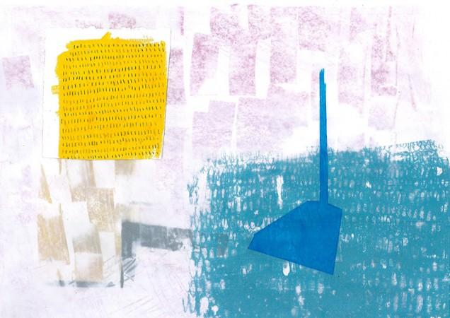 140211-ac-allen-c-Invisible-Cities-mixed-media-p