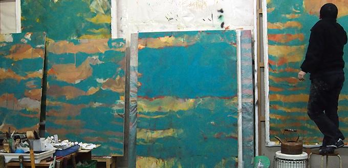 studio yoshihiro kishimoto