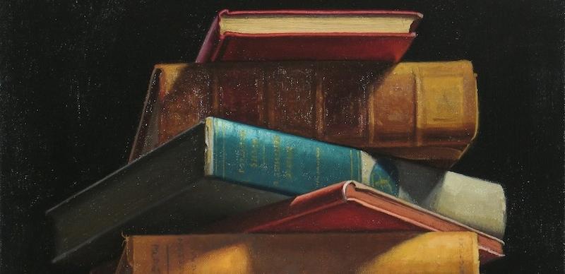 BookPileXXXIEditb3