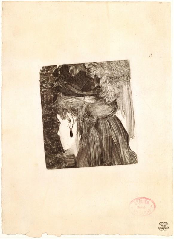 Degas_monotype