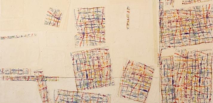 Deborah Winiarski at Denise Bibro Fine Art