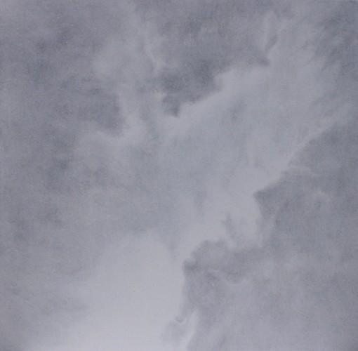 Tomomi Ono-1, beyond the cloudV