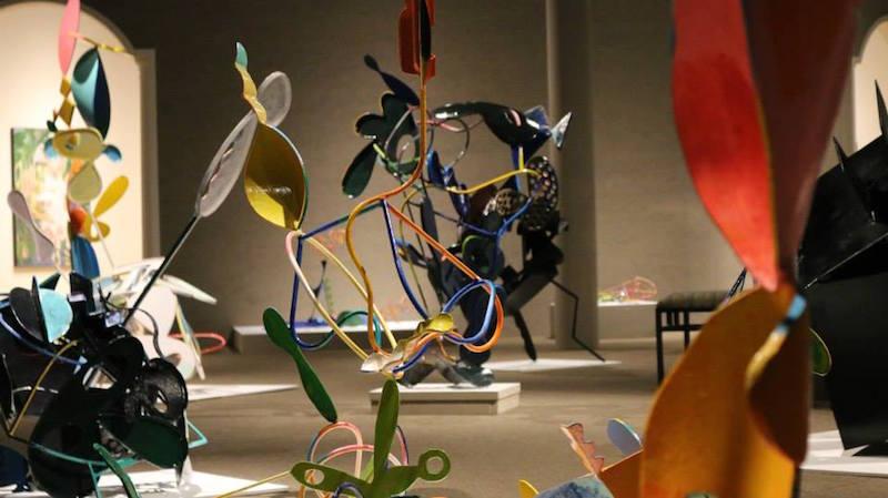Museum of Art Deland