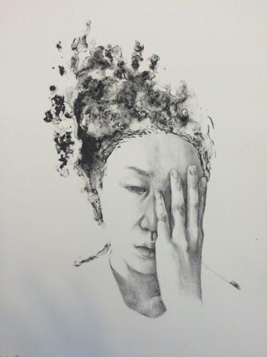 Nakao_ayumi_Untitled_lithograph_11x15_$610