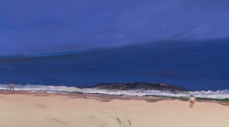 OceanBeach_tuned-4140-2 (1)
