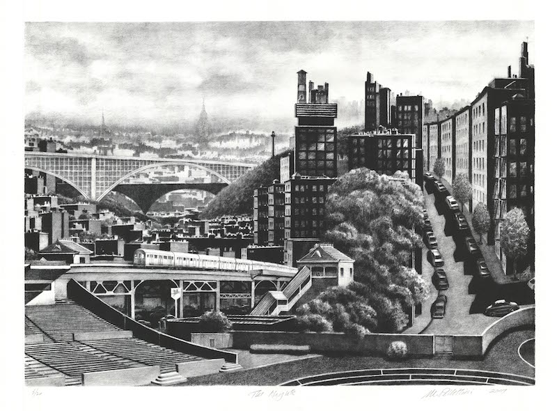 Pellettieri_The_Heights_2007_lithograph_18x25_3:8