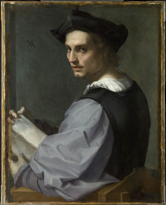 2_Portrait-of-a-Young-Man_National_Gallery-690_2000