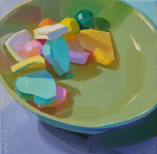 476px_ONeil_candydish