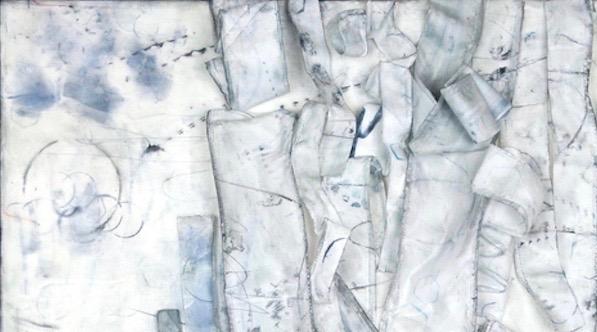 Deborah Winiarski Now Represented by Elizabeth Clement Fine Art