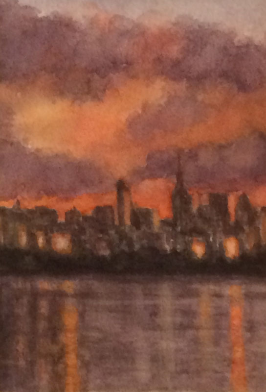 New-York-Sunset-postcards-from-the-edge-2016_edited-1
